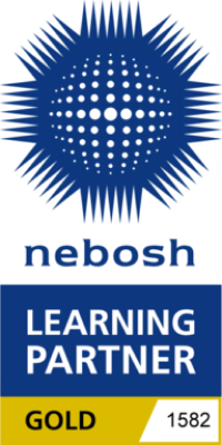 nebosh Learning Partner Gold