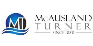McAusland Turner