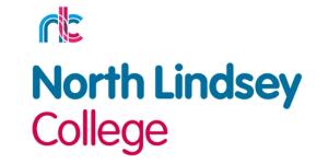 North Lindsey College