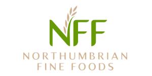 Northumbrian Fine Foods