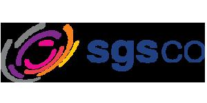 SGSCO