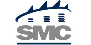 SuperStadium Management Company