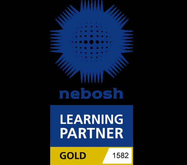NEBOSH Learning Partner 1582 NEBOSH Online and Classroom Courses